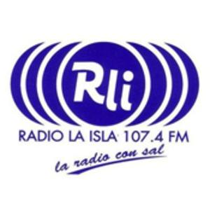 Rádio Radio La Isla 107.4 FM