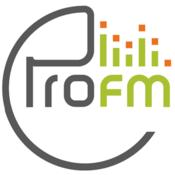 Rádio Pro FM Dance