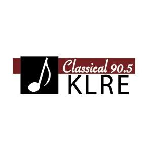 Rádio KLRE Classical 90.5 FM