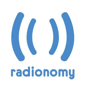 Rádio Classy