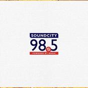 Rádio Soundcity Radio 98.5