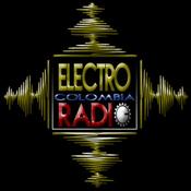 Rádio Electro Colombia Radio