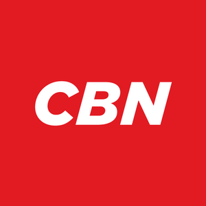 Rádio Rádio CBN (Campina Grande)