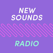Rádio New Sounds