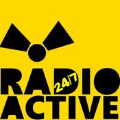 Rádio Radioactive