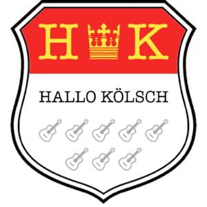 Rádio HalloKoelsch