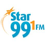 Rádio WAWZ - Star 99.1 FM