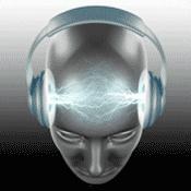 Rádio Nirvana Ambient
