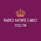 Rádio Radio Monte Carlo Gold Connection
