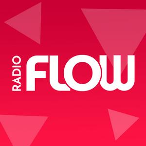 Rádio Radioflow Thebesthits