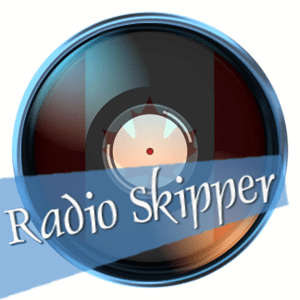 Rádio Radio Skipper