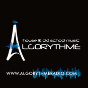 Rádio AlgoRythme Radio