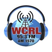 Rádio WCRL - Classic Hits 95.3