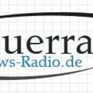 Rádio Trauerradio