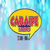 Rádio Radio Caraípe 100.5 FM