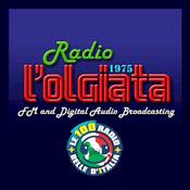 Rádio Radio L'Olgiata LaLaLa