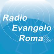 Rádio Radio Evangelo Roma