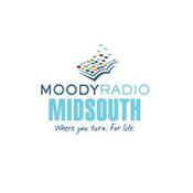 Rádio WFCM - MOODY RADIO 710 AM