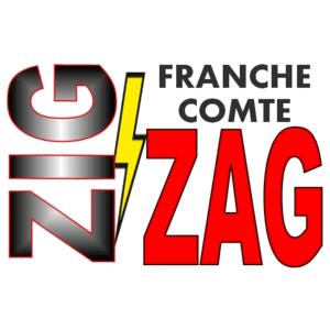 Rádio Radio Zig Zag Franche-Comté