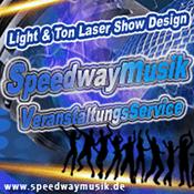 Rádio speedwaymusik-radio