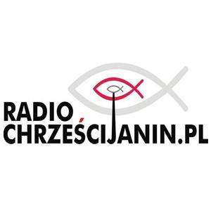 Rádio Radio Chrześcijanin - Dzieci