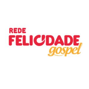 Rádio Felicidade (Porto Alegre)