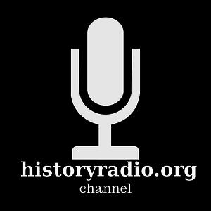 Rádio historyradio.org
