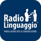 Rádio Radio Linguaggio