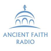 Rádio Ancient Faith Radio - Talk