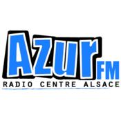 Rádio Azur FM 68