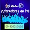 Rádio Adoradores do Pai