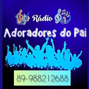 Rádio Rádio Adoradores do Pai