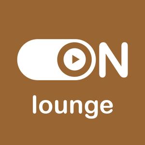 Rádio ON Lounge
