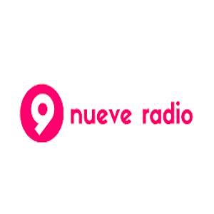 Rádio Nueve Radio