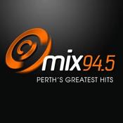 Rádio 6MIX - Mix 94.5