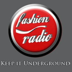 Rádio Fashionradio Electronical Underground Scene Radio