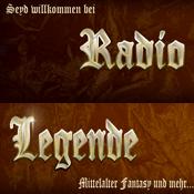 Rádio Radio Legende