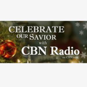 Rádio CBN Radio - Christmas RADIO