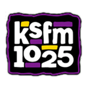 Rádio KSFM 102.5 FM