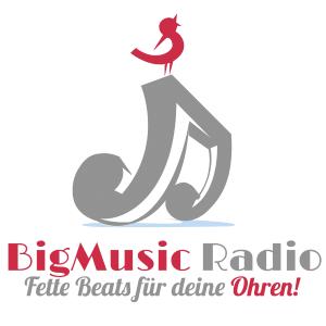 Rádio BigMusic Radio