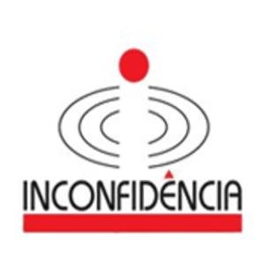 Rádio Rádio Inconfidência 880 AM