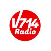 Rádio Vuelo714