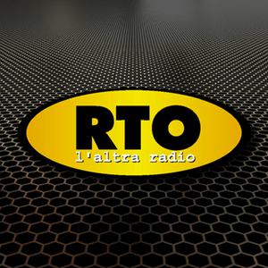 Rádio Radio RTO