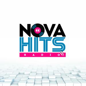 Rádio Nova Hits Radio