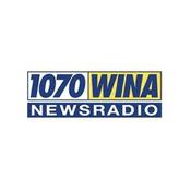 Rádio WINA 1070 AM