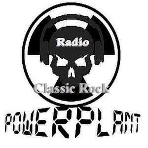 Rádio Powerplant Classic Rock