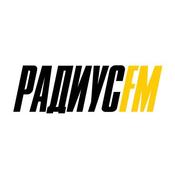 Rádio RadiusFM