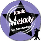 Rádio Radio Melody ITA liscio