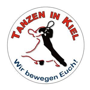 Rádio tanzen-in-kiel