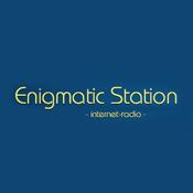 Rádio Enigmatic Station